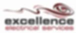 Excellence Electrical Services - Perth Electrical Contractor