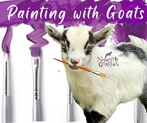 Copy of Painting with Goats (1).png