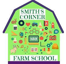 Farm%20School_edited.jpg