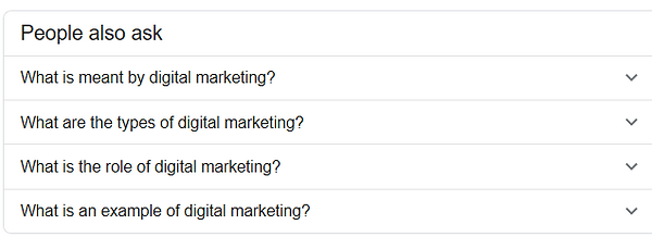 digital marketing questions.png