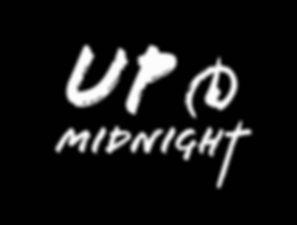 UP _ Midnight Logo copy jpeg.jpg