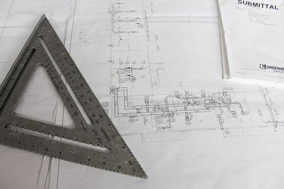 construction-370588__340.jpg