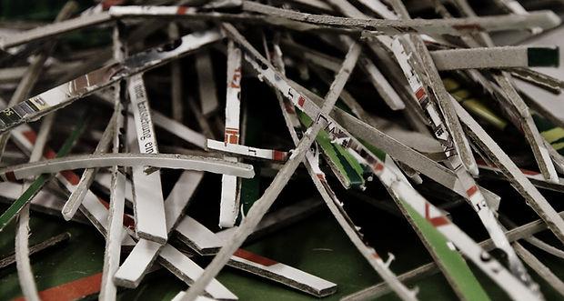 recycling-2755130 copy 2.jpg
