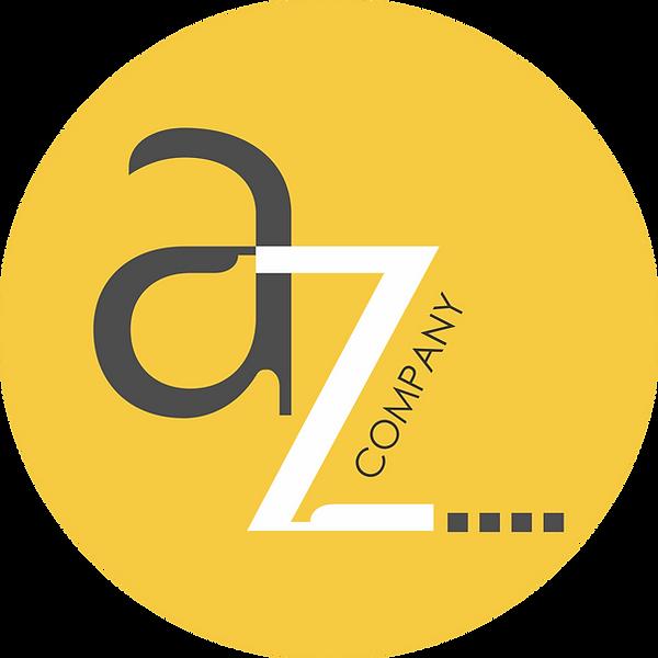 logo_az_g.png