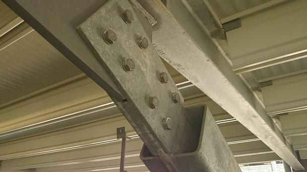 construction-2397037__340.jpg