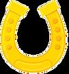 lf_gold_horseshoe.png