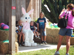 Easter 2011 047