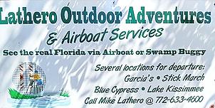 Lathero Outdoor Adventures