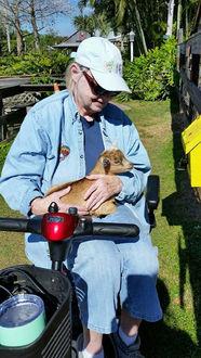 LaPorte Farms Critters