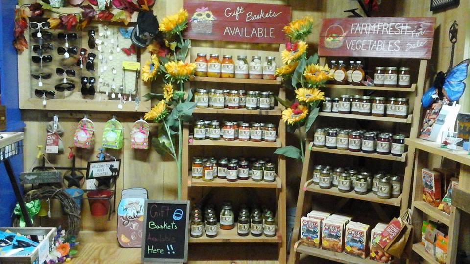 LaPorte Farms General Store4