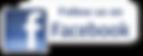 facebook laporte farms
