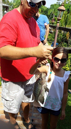 LaPorte Farms Fishing Tournament 2015_1