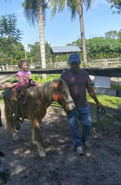 LaPorte Farms11(1)