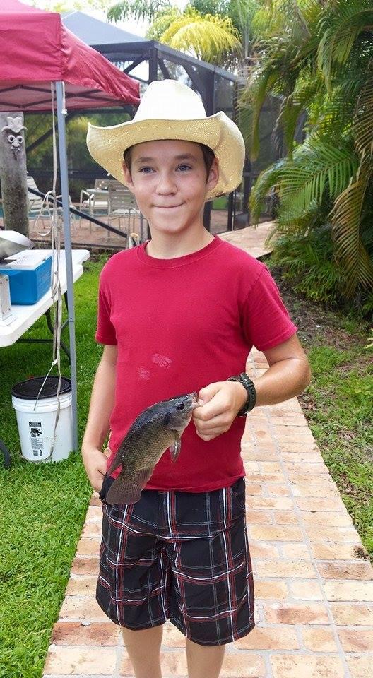 LaPorte Farms Fishing Tournament 2015_4