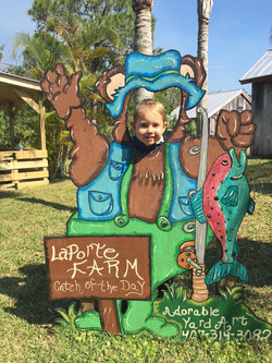 LaPorte Farms13(1)