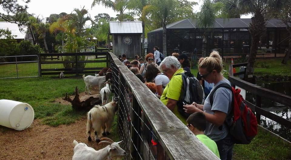 LaPorte Farms4(4)