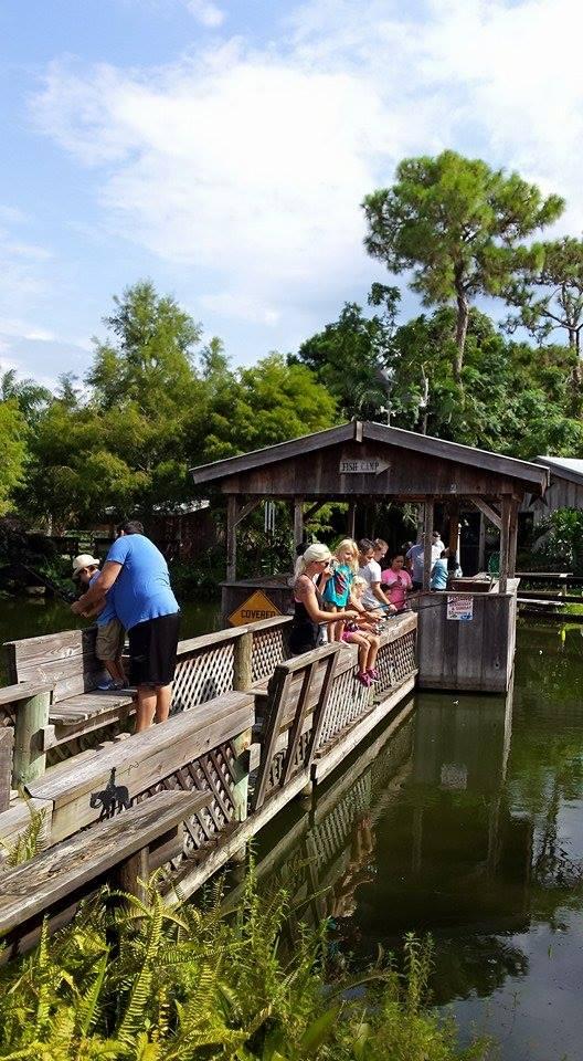 LaPorte Farms Fishing Tournament 2015_3