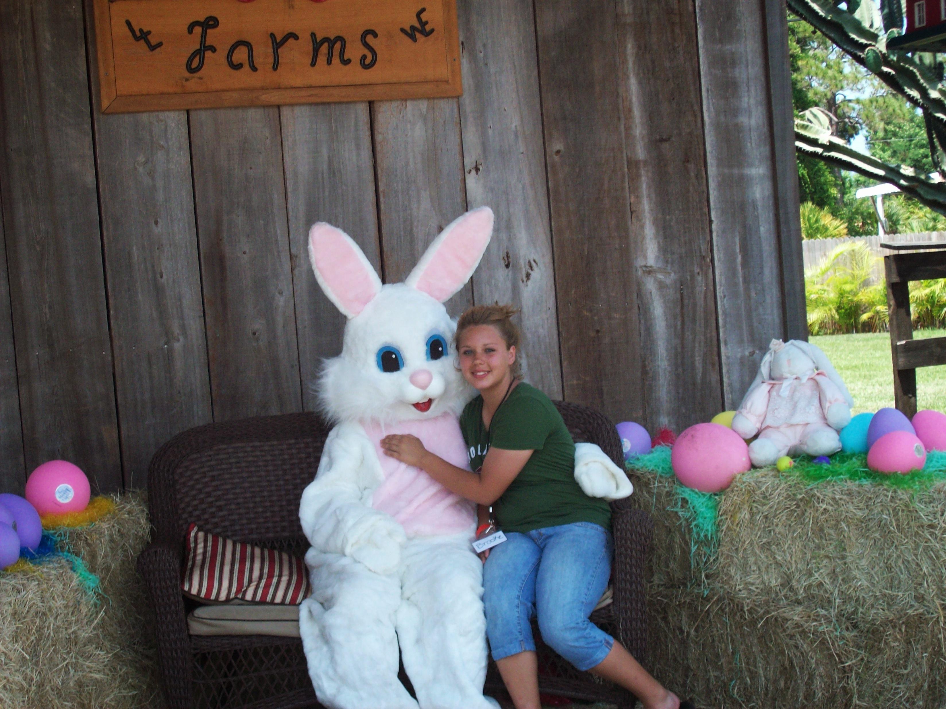 LaPorte Farms