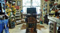 LaPorte Farms General Store6