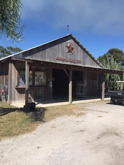 LaPorte Farms2(7)