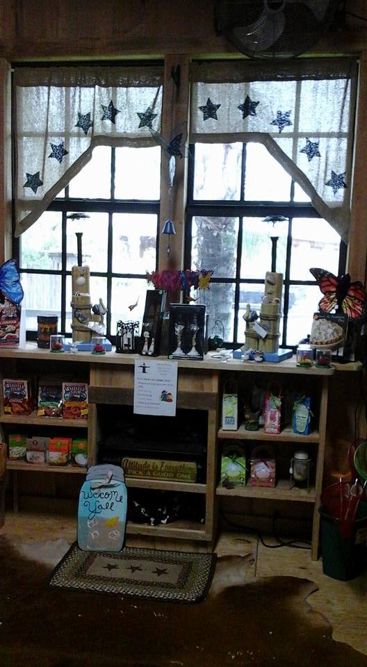 LaPorte Farms General Store3