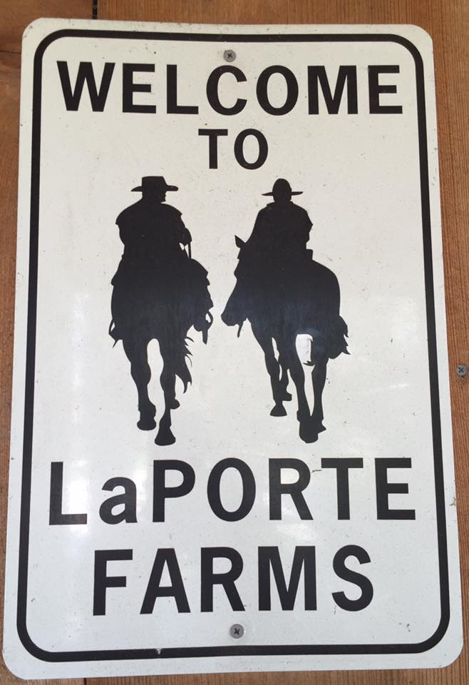 LaPorte Farms17