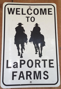 LaPorte Farms17