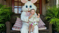 Easter2015_3