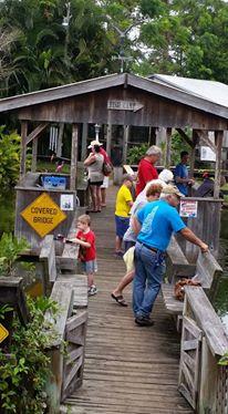 LaPorte Farms 2016 Fishing Tournament6