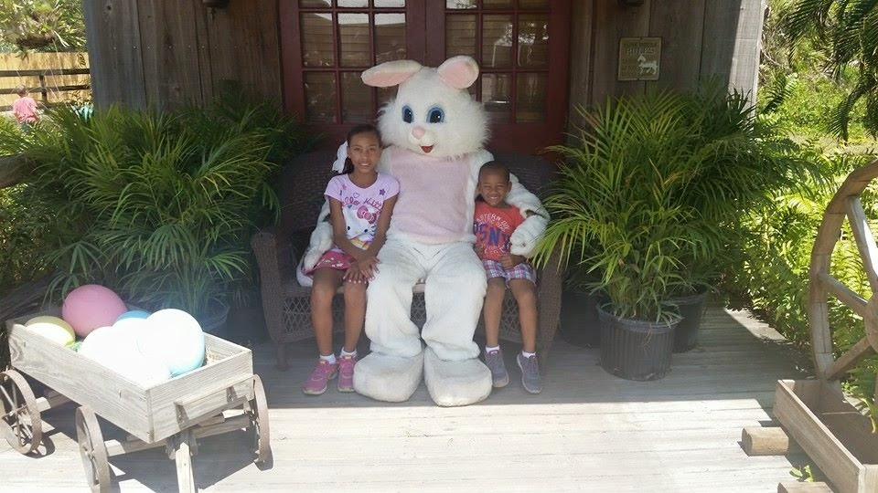 Easter2015_13