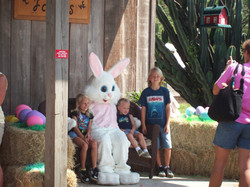 Easter 2011 046