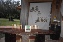 LaPorte Farms Weddings