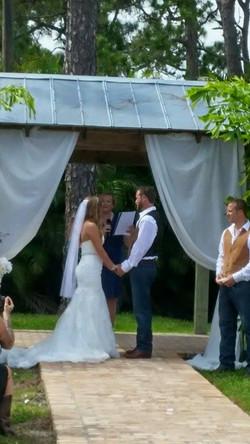 Wedding 2015