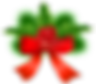 Christmas_Holly_Transparent_PNG_Clip_Art
