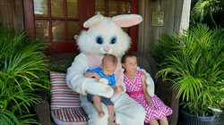 Easter2015_8