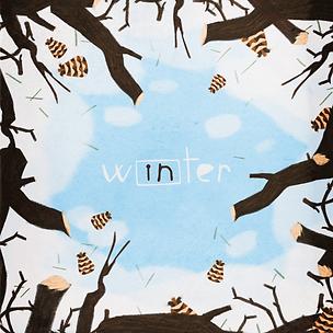 saison_winter_v2.png