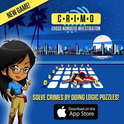 crimo-op-crosspromo.jpg