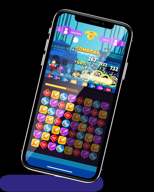 IphoneX-compo_Puzle.png