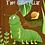 Thumbnail: Norman the Caterpillar - Paperback