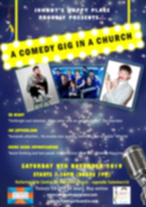 Comedy gig IN A CHURCH.jpg