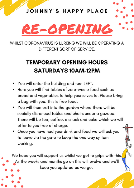 re-opening flyer.png