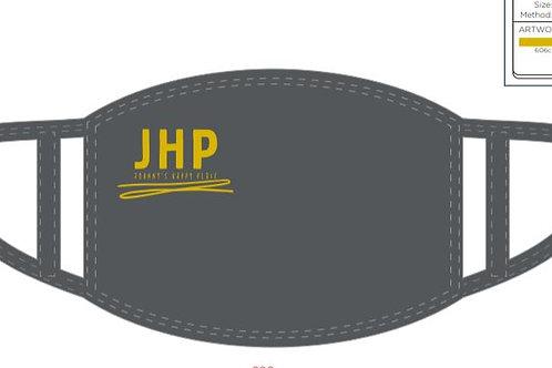 JHP face mask