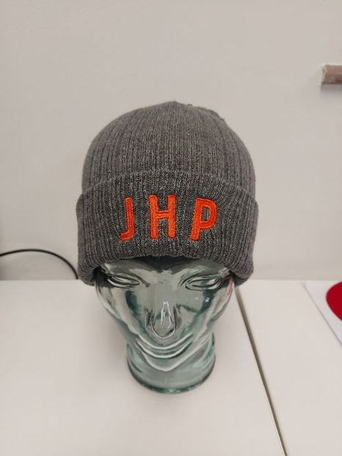 JHP beanie hat