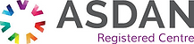 ASDAN registered centre logo.png