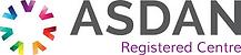 ASDAN registered centre logo.png