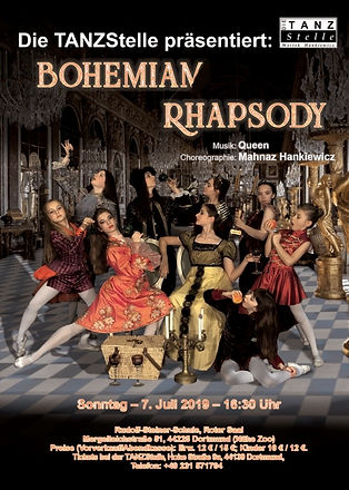 Flyer_Vorderseite_Bohemiam_Rhapsody_Quee