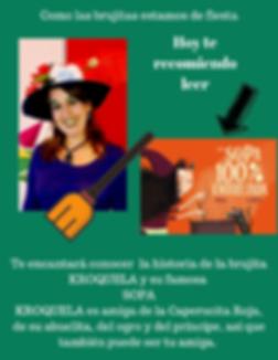 nitsyterecomiendaweb.png