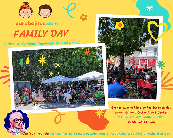 Family Activity Day Para Bajitos.jpg