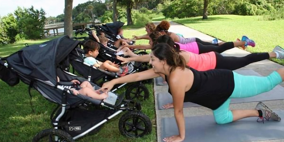 Mommy Boot Camp (3)