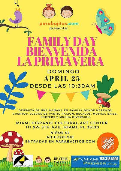 FAMILY DAY ABRIL PARA BAJITOS.jpg